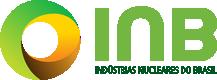 Indústrias Nucleares Do Brasil