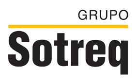 Grupo Sotreq